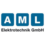 AML_Logo_medium