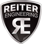 logo-reiter-engineering